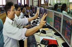 Bharat Financial Inclusion shares zoom 8% on posting nearly 4-fold rise in Q1 net profit - http://nasiknews.in/bharat-financial-inclusion-shares-zoom-8-on-posting-nearly-4-fold-rise-in-q1-net-profit/