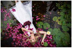 The enchanted garden Enchanted Garden, Garden Styles, Fairytale, Stylists, Photoshoot, Flowers, Photography, Wedding, Fairy Tail