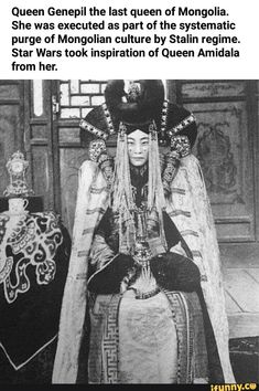 History Memes, History Facts, Women In History, World History, Videos Anime, Levi X Eren, Wtf Fun Facts, Badass Women, The More You Know