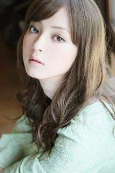 ... Foto Aneh Unik Cantik: Koleksi Foto Cewek-Cewek Cantik Asia (Cute  | #bandung #gadis #cantik #cewek