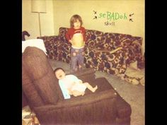 ▶ Sebadoh Plate 'O' Hatred - YouTube