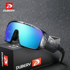 f251e066d9 Details about Dragon Sunglasses Men s Retro Male Goggle Sun Glasses For Men  2018