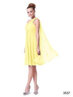 Yellow Dress,Yellow Bridesmaid Dress,Yellow long,shot dresses at Bridal Allure,Cape Town Yellow Bridesmaid Dresses, Bridesmaids, How To Feel Beautiful, Yellow Dress, Chiffon Dress, Evening Dresses, Wedding Day, Gowns, Bridal