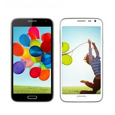 Android 4.2 Dual SIM Smartphone GPS Wifi Wit http://www.ovstore.nl/nl/android-42-dual-sim-smartphone-gps-wifi-wit.html