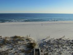 VRBO.com #555510 - Gulf Front Fifth Floor 2BR/2BA with Stunning Views!!
