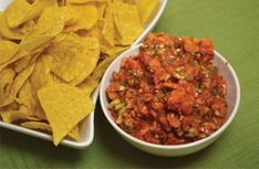 Chef Todd's Salsa by Todd Leonard CEC  Can't wait to order more. Chef Todd's salsa is amazing!   preppingforsurvival.thrivelife.com