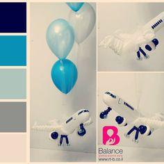 18 отметок «Нравится», 3 комментариев — בלוני באלאנס-balance balloons (@balance_balloons) в Instagram: «#עיצוב_בלונים_אירועים»