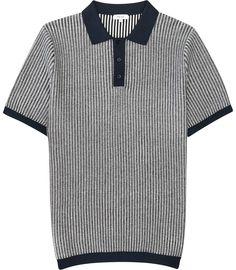 3560336be2ab Mens Fashion Clothing - View The Best Popular Fashion Lines