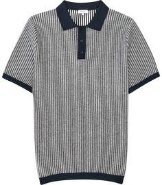 de5084342746 Mens Fashion Clothing - View The Best Popular Fashion Lines