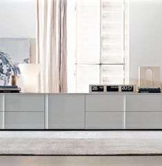 online furniture  store  ·PASS-WORD_SIDEBOARD - Sideboards from Molteni & C | Architonic Architonic