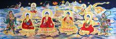 Art Work from Dafa Practitioners in Northeast China (Images)   Falun Dafa - Minghui.org