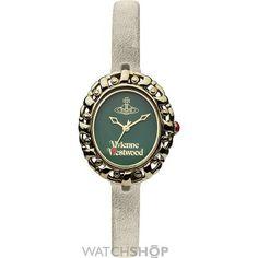 Ladies' Vivienne Westwood Rococo II Watch