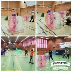 #archerytag #archeryattack #archerycombat #ludvika #dalarna #sverige #teambuilding #företagsevent #lagfest #klassfest #escapeludvika