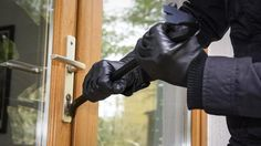 Keep your home off burglars' radar this summer | Theft is the fourth-most-common homeowners insurance claim, affecting roughly one in 215 insured households per year. It's also the fifth-most-expensive claim, with homeowners reporting theft losses averaging $3,786. Also, claims peak during the summer months — August has 13 percent more theft-related claims compared to other months.