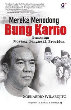buku-buku tentang sukarno - Google Search Fidel Castro Che Guevara, Founding Fathers, Old Movies, True Stories, My Books, Presidents, Indie, History, Reading