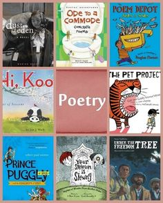CLAU has announced the Poetry Beehive Book Award Nominees. Salt Lake County, Library Services, Award Winning Books, County Library, Ya Books, Children's Literature, Library Ideas, Beehive, Awards