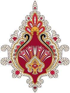 🎀 𝒟𝒾𝑔𝒾𝓉𝒶𝓁 𝒫𝓇𝒾𝓃𝓉 𝒟𝑒𝓈𝒾𝑔𝓃 𝒜𝓁𝓁😍𝓋𝑒𝓇, 𝒟𝓇𝑒𝓈𝓈, 𝒮𝒶𝓇𝑒𝑒 , 𝒟𝓊𝓅𝒶𝓉𝓉𝒶, 𝐿𝑒𝓈𝓈, 𝒦𝓊𝓇𝓉𝒾𝓈, 𝒸𝒽𝒾𝓁𝒹𝓇𝑒𝓃 𝒢𝒶𝓇𝓂𝑒𝓃𝓉, 𝒶𝓃𝒹 𝐸𝓍𝓅❁𝓇𝓉 𝒜𝓁𝓁 𝒟𝒾𝑔𝒾𝓉𝒶𝓁 𝒞𝓇𝑒𝒶𝓉𝒾❁𝓃 𝒜𝓋𝒶𝒾𝓁𝒶𝒷𝓁𝑒. ❝ 𝐸𝓋𝑒𝓇𝓎𝒹𝒶𝓎 𝒩𝑒𝓌 𝒰𝓅𝒹𝒶𝓉𝑒 𝐹🍬𝓇 𝒾𝓈 𝒶 𝒷𝓁❀𝑔 𝓈𝒾𝓉𝑒 𝓉𝒽𝒶𝓉 𝒽𝒶𝓈 𝓂𝒶𝓃𝓎 𝑒𝓈𝓈𝑒𝓃𝓉𝒾𝒶𝓁𝓈 𝒻🍪𝓇 𝒹𝒾𝑔𝒾𝓉𝒶𝓁 𝓉𝑒𝓍𝓉𝒾𝓁𝑒 𝒹𝑒𝓈𝒾𝑔𝓃. ❞ 🎀 Botanical Flowers, Kurtis, Textile Design, Art Work, Digital Prints, Print Design, Paisley, Essentials, Textiles