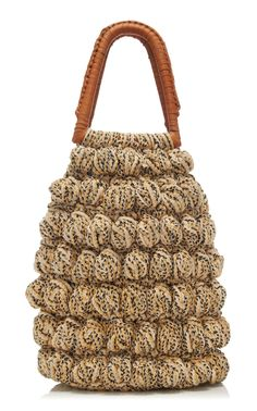 Marvelous Crochet A Shell Stitch Purse Bag Ideas. Wonderful Crochet A Shell Stitch Purse Bag Ideas. Crochet Shell Stitch, Crochet Tote, Crochet Handbags, Knit Crochet, Ethno Style, Summer Bags, Ulla Johnson, Knitted Bags, Luxury Bags