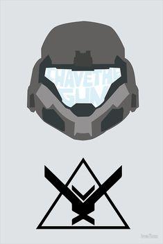 Halo Game, Halo 3, Halo Reach, Halo Poster, Halo Backgrounds, Sci Fi Wallpaper, Halo Spartan, Halo Armor, Halo Series