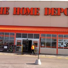 Private Officer Breaking News:   Menomonee Falls man faces charges in Home Depot theft (West Allis WS Oct 6 2016) CHRISTOPHER LOEBER has been charged with one count of felony retail theft and faces maximums of 18 months behind bars or up to $10,000 in fines, or both, after attempting to walk away with a workshop's worth of tools in his shopping cart.
