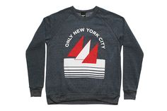 ONLY NY Spring/Summer 2013 Collection