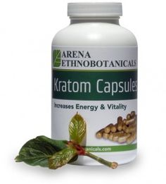Where to Buy Kratom Capsules Online and In USA Local Stores. Order the best Kratom capsules from top vendors with strains including UEI, Bali & Maeng Da.