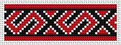 National motives, free cross stitch patterns and charts - www.free-cross-stitch.rucniprace.cz