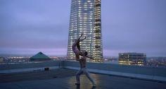 New Beginnings | Ballet Beautiful