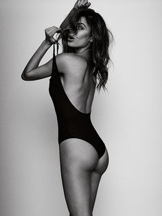 Cindy Crawford | #SALSIT #modelcrush #fashion