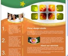 Best & unique web designer templates  We are providing best & Unique HTML Templates & web designer templates with in time. So give us a chance.