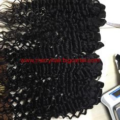 specilized in making to grade hair products with more than 10yearswe offer best quality BrazilianMalaysianPeruvian hair etc. We have our own teamSales teamAfter sales team to support any clients business. can order hair on our website: http://ift.tt/29C5HkM  email:merryhair03@outlook.com whatsapp:8613539974161 skype:merryhair03 #cambodianhair #closure #mongolianhair #hairweft #hairweave #cheapweave #curls #hairstyle #deepcurly #hairproduct #blackhair #shorthair #longhair #wavy #europeanhair…