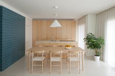 Gallery of Forte Apartment / merooficina - 2