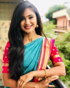 Beautiful Girl Indian, Beautiful Girl Image, Beautiful Long Hair, Beautiful Indian Actress, Most Beautiful Women, Most Beautiful Bollywood Actress, Indian Bollywood Actress, Beautiful Actresses, Beauty Full Girl