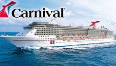 Partita da Miami Adonia, prima nave da crociera Usa diretta a Cuba