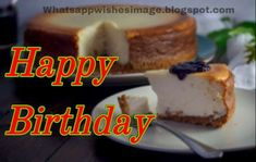 Happy Birthday Mom Wishes, Birthday Cake For Brother, Image Birthday Cake, Birthday Cheers, Birthday Wishes And Images, Sister Birthday Quotes, Happy Birthday Messages, Happy Diwali Wishes Images, Happy Holi Wishes