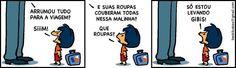 https://www.facebook.com/tirasarmandinho/photos/a.488361671209144.113963.488356901209621/869082889803685/?type=1
