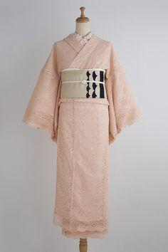スタイリスト大森伃佑子による和と洋を織り交ぜた装いブランド「ドゥーブル メゾン」初のお披露目会開催 - 写真2   ファッションニュース - ファッションプレス