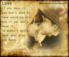 cool Beautiful Love Photographs With Quotations Best Quotes Love Check more at http://bestquotes.name/pin/109622/