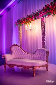 The 'Convention Center' is the perfect place for a 'Private Vivah Reception' in Grand Palladium Costa Mujeres Resort & Spa, Cancun, Mexico