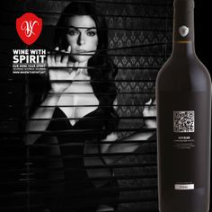 www.winewithspirit.net  #WineWithSpirit #DineWithMeTonight #vinho #portugal #wine
