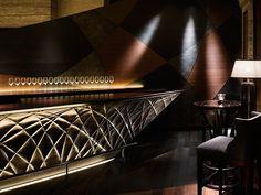 """The Ritz-Carlton, Kyoto """"La Locanda"""""""