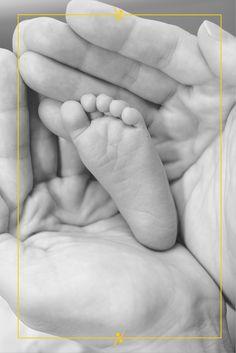 """#Maternity """"La mia unica consolazione, quando salivo a coricarmi, era che la mamma sarebbe venuta a darmi un bacio una volta che fossi a letto."""" (Marcel #Proust) #quote #baby"""