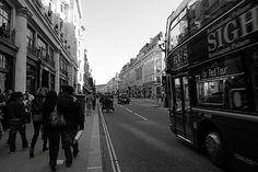 """..."" by TravelPod blogger sebasnow from the entry ""Last shoping in Londyn (ostatnie zakupy w Londynie"" on Sunday, October 10, 2010 in London"