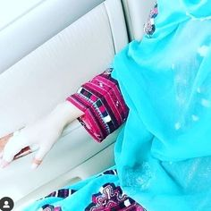 Balochi Girls, Girls Dpz, Goth Ninja, Balochi Dress, Afghan Clothes, Girl Hiding Face, Girls Dp Stylish, Beautiful Girl Photo, Pakistani Dresses