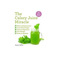 Healthy Juicer Recipes, Cleanse Recipes, Healthy Juices, Raw Food Recipes, Healthy Drinks, Herbs For Health, Juicing For Health, Health And Nutrition, Smoothie Popsicles