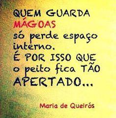 Desabafe, jogue fora, mas não guarde!  #bomdia bjs e abraços #libertação #pensamentos #frases #sabedoria #RioPreto