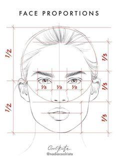 Pencil Drawing Tutorials, Pencil Art Drawings, Realistic Drawings, Art Drawings Sketches, Rose Drawings, Sketches Of Faces, Drawings Of Faces, Contour Drawings, Drawing Lessons