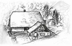 Bestellformular - Käserei Fritzenhaus Shop, Home Decor, Landing Pages, Interior Design, Home Interior Design, Store, Home Decoration, Decoration Home, Interior Decorating