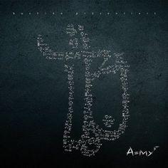 Bushido - Amyf
