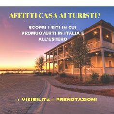 43 Fantastiche Immagini Su Affitti Brevi Host Italiani E